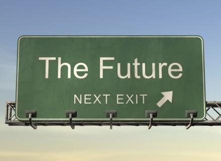 Internet y los miedos al Futuro